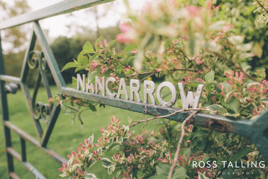 Nancarrow Farm Wedding Photography Cornwall_0001.jpg