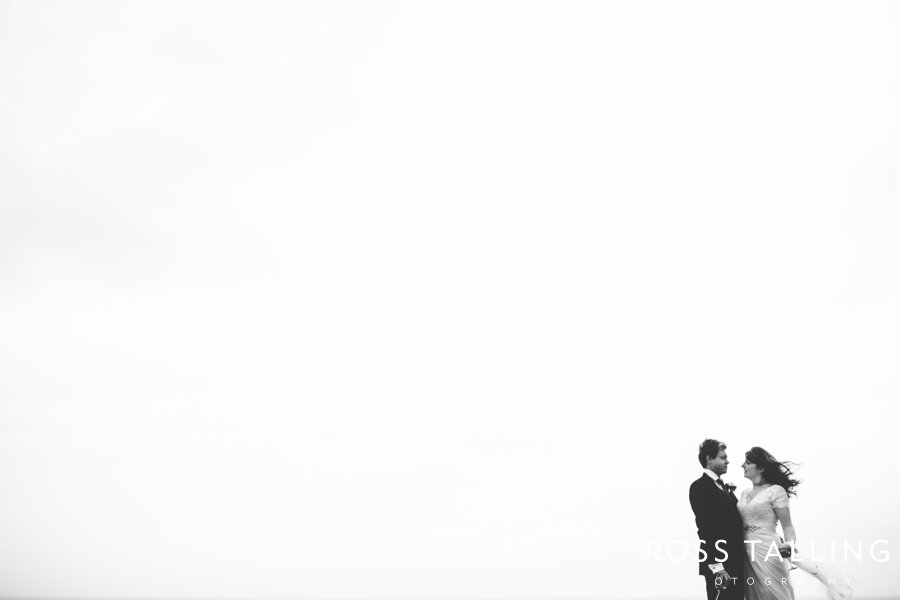 Polperro Wedding Photography Talland Bay Hotel-122.jpg