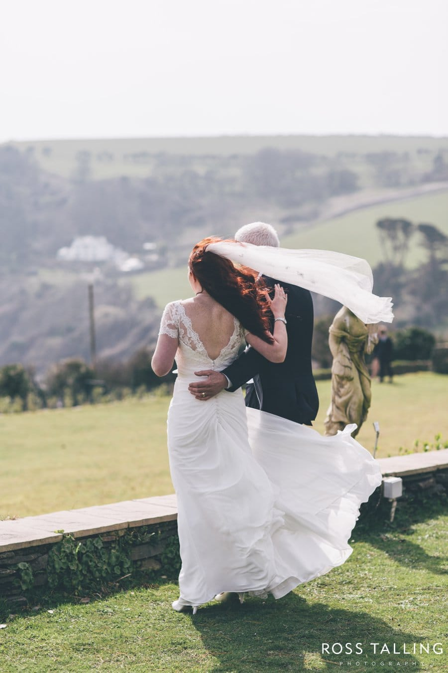 Polperro Wedding Photography Talland Bay Hotel-112.jpg