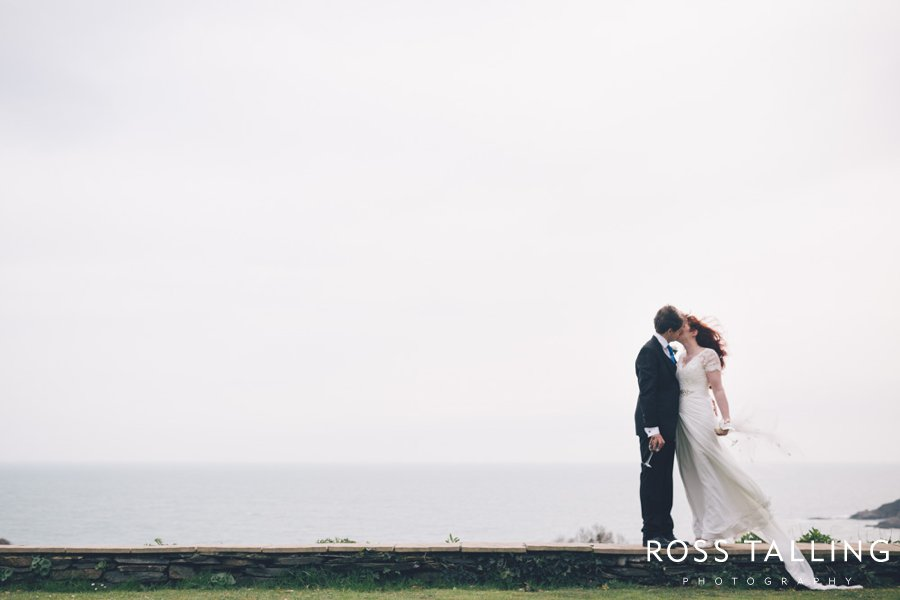 Polperro Wedding Photography Ross Talling.jpg