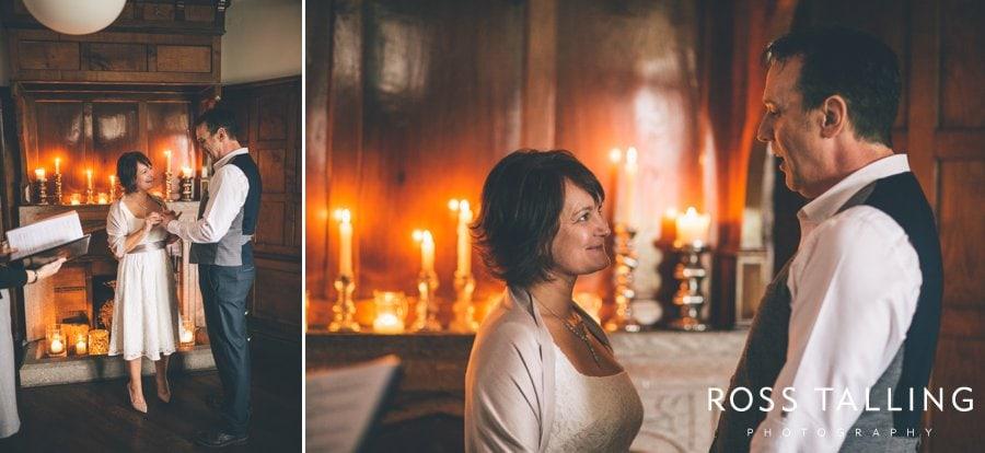 Cornish Wedding BoHo Cornwall9.jpg