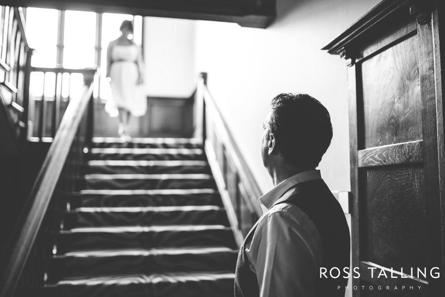 Cornish Wedding BoHo Cornwall5.jpg