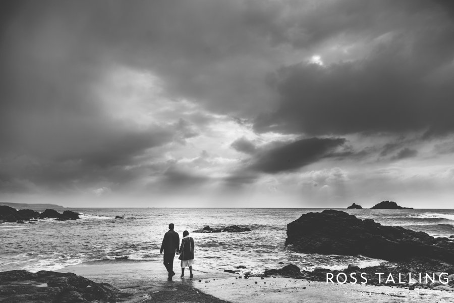 Cornish Wedding BoHo Cornwall44.jpg