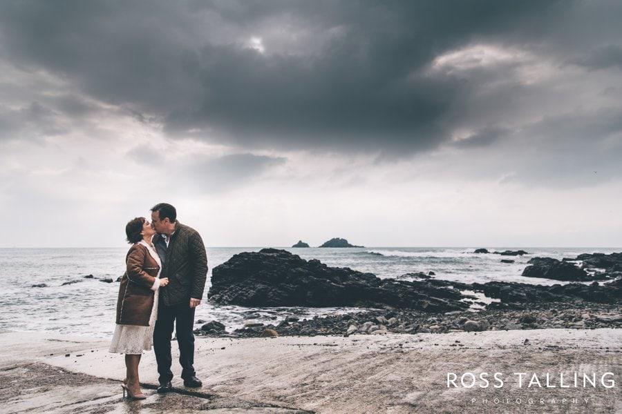 Cornish Wedding BoHo Cornwall42.jpg
