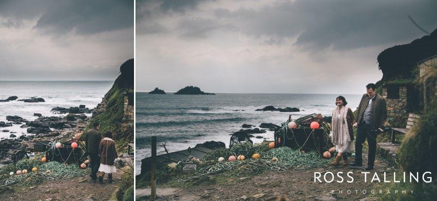 Cornish Wedding BoHo Cornwall36.jpg