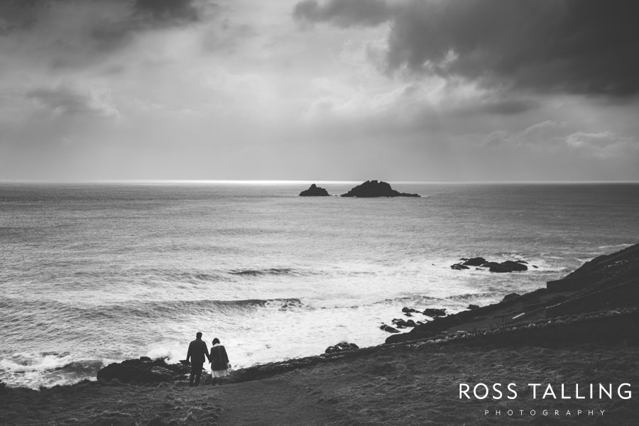 Cornish Wedding BoHo Cornwall33.jpg