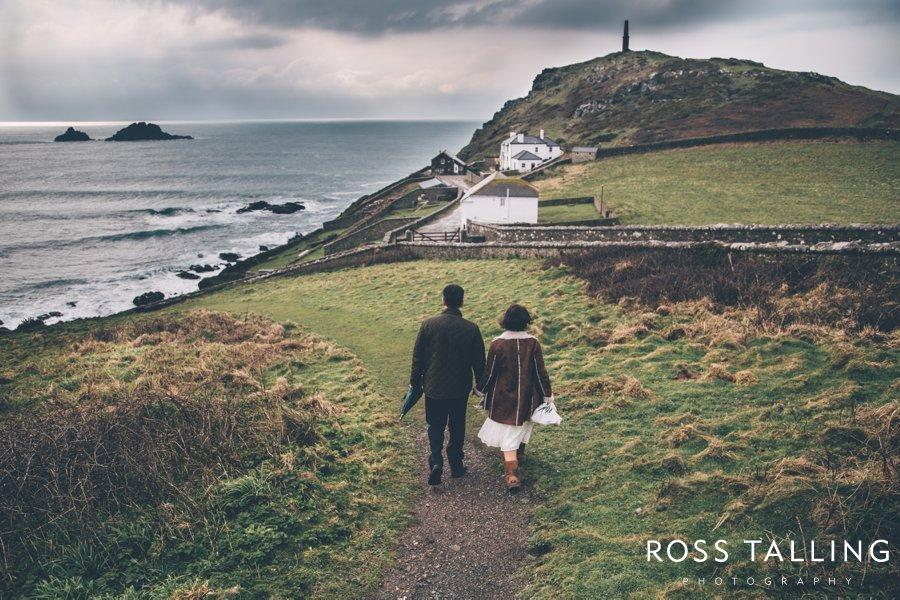 Cornish Wedding BoHo Cornwall30.jpg