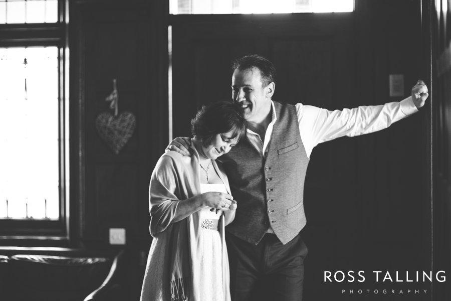 Cornish Wedding BoHo Cornwall28.jpg