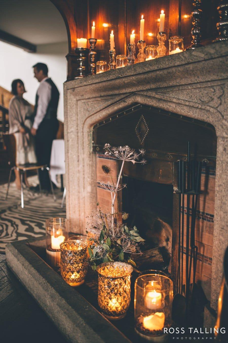 Cornish Wedding BoHo Cornwall22.jpg