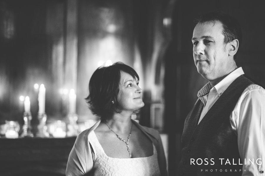 Cornish Wedding BoHo Cornwall18.jpg