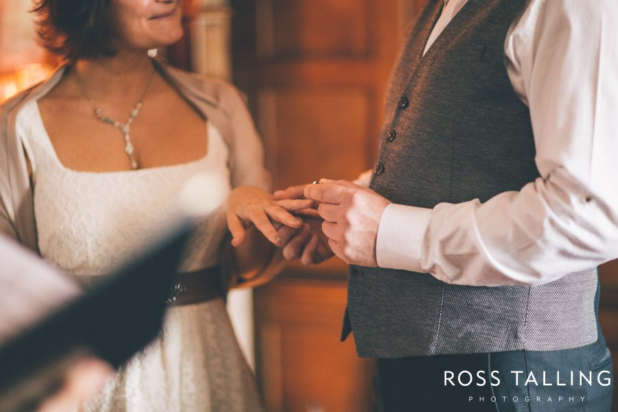 Cornish Wedding BoHo Cornwall16.jpg
