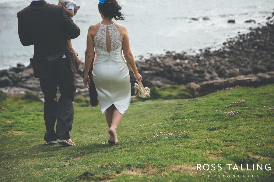 BoHo Elopement Wedding Cornwall Susie and Rich_0026.jpg