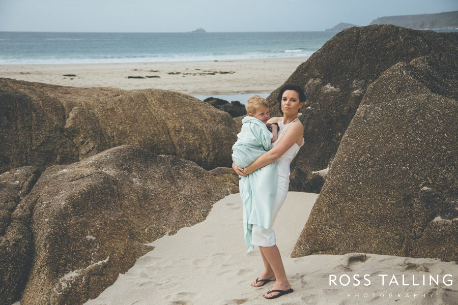 BoHo Elopement Wedding Cornwall Susie and Rich_0035.jpg