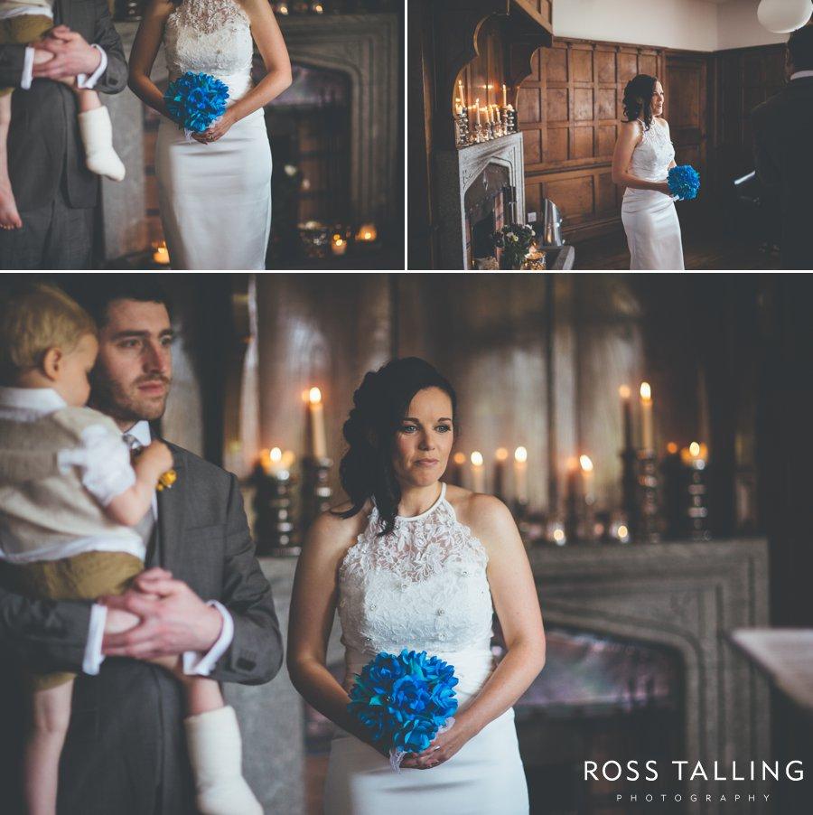 BoHo Elopement Wedding Cornwall Susie and Rich_0015.jpg