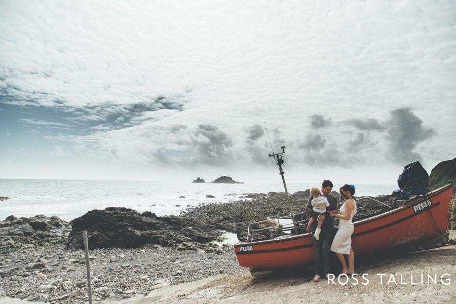 BoHo Elopement Wedding Cornwall Susie and Rich_0029.jpg