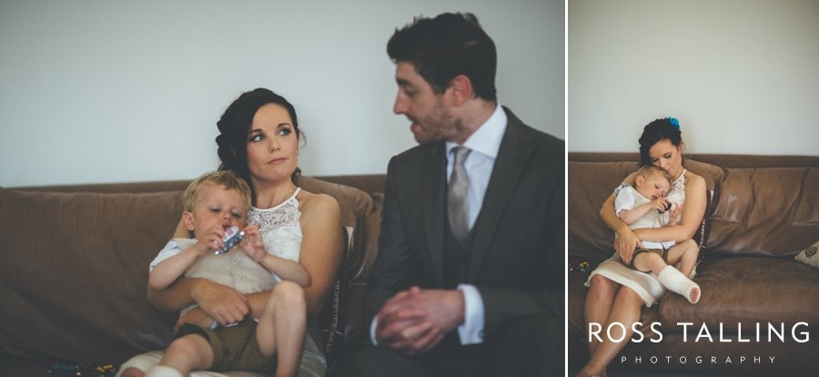 BoHo Elopement Wedding Cornwall Susie and Rich_0024.jpg