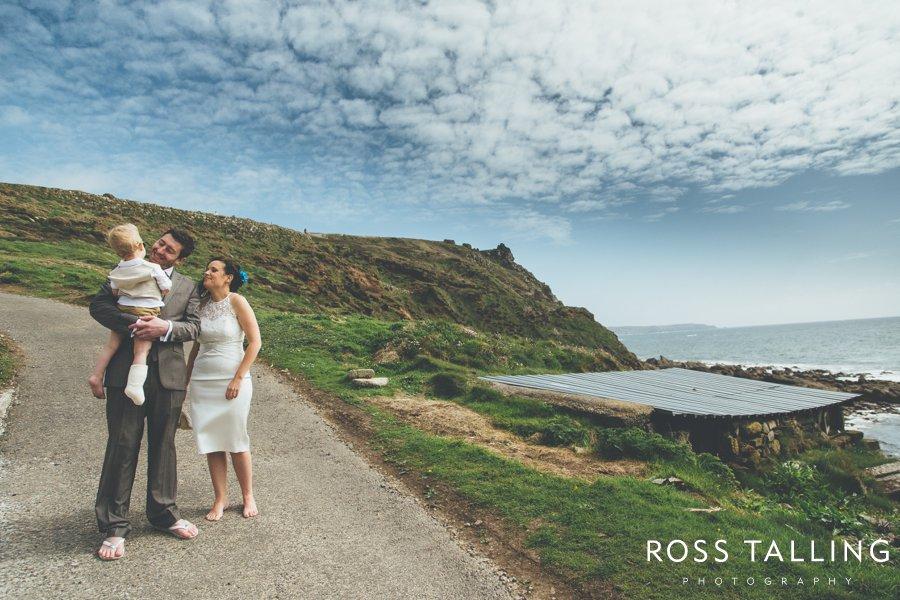 BoHo Elopement Wedding Cornwall Susie and Rich_0028.jpg