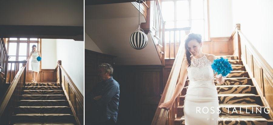 BoHo Elopement Wedding Cornwall Susie and Rich_0014.jpg
