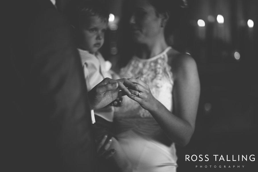 BoHo Elopement Wedding Cornwall Susie and Rich_0017.jpg