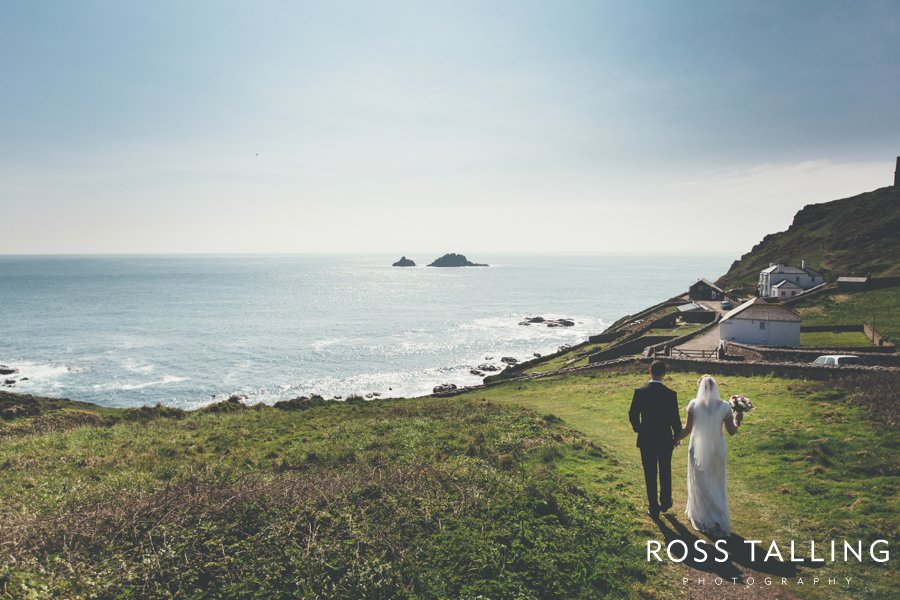 BoHo Elopement Wedding Cornwall Sherry and Scott_0290.jpg