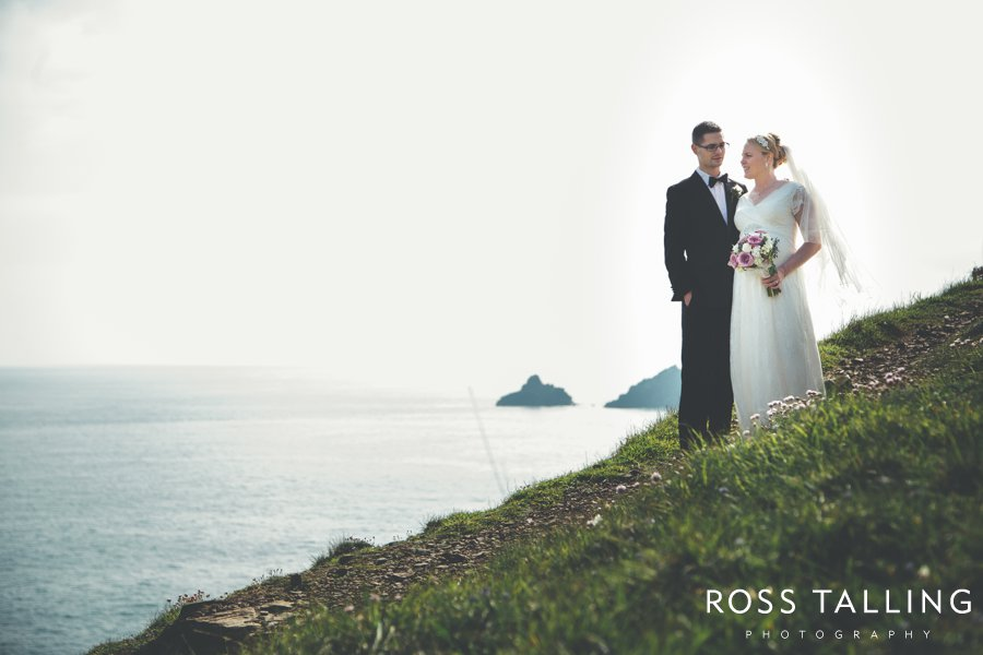 BoHo Elopement Wedding Cornwall Sherry and Scott_0302.jpg