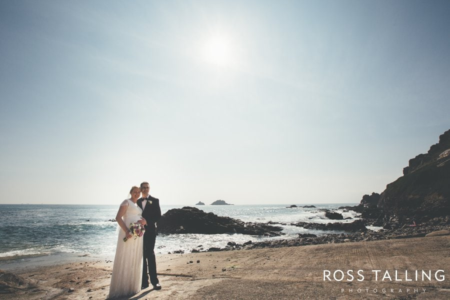 BoHo Elopement Wedding Cornwall Sherry and Scott_0298.jpg