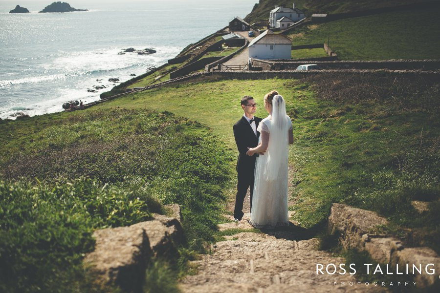 BoHo Elopement Wedding Cornwall Sherry and Scott_0289.jpg