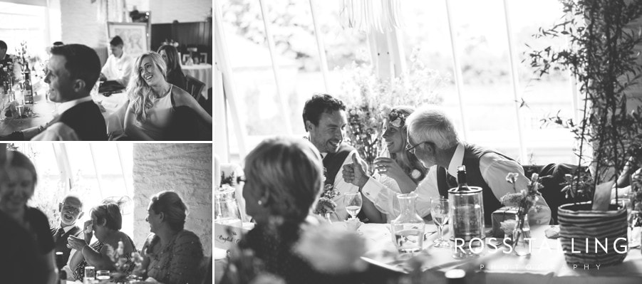 St Just in Roseland Trelissick Wedding Photography Cornwall-170