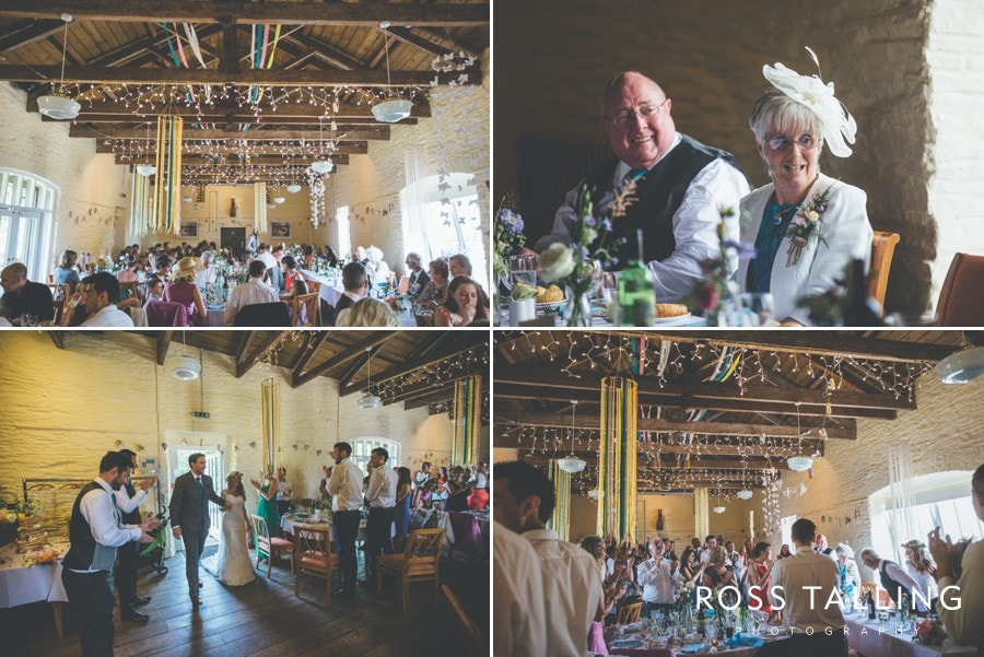 St Just in Roseland Trelissick Wedding Photography Cornwall-153