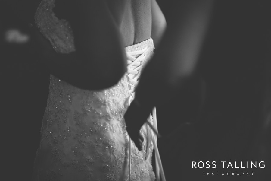 St Just in Roseland Trelissick Wedding Photography Cornwall-28