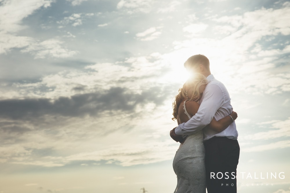 Taster Shot :: Courtney and Nick :: Cornish Farm Wedding