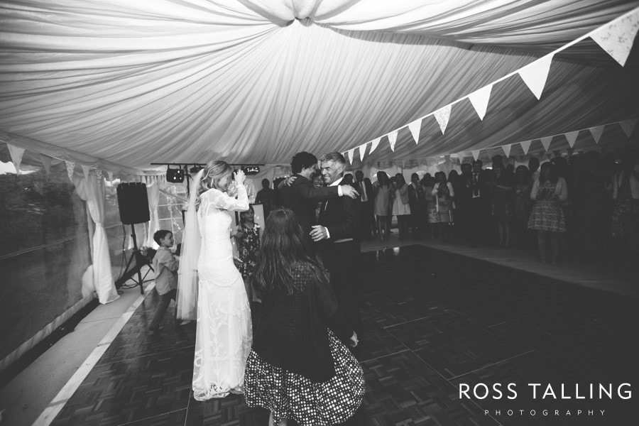 Trevone Wedding Photography Cornwall_0087