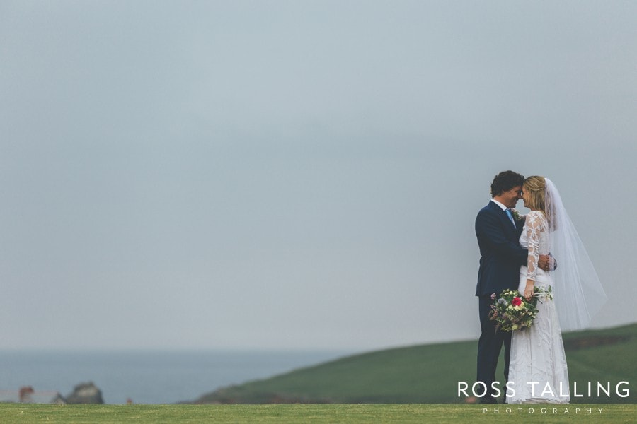Trevone Wedding Photography Cornwall_0067