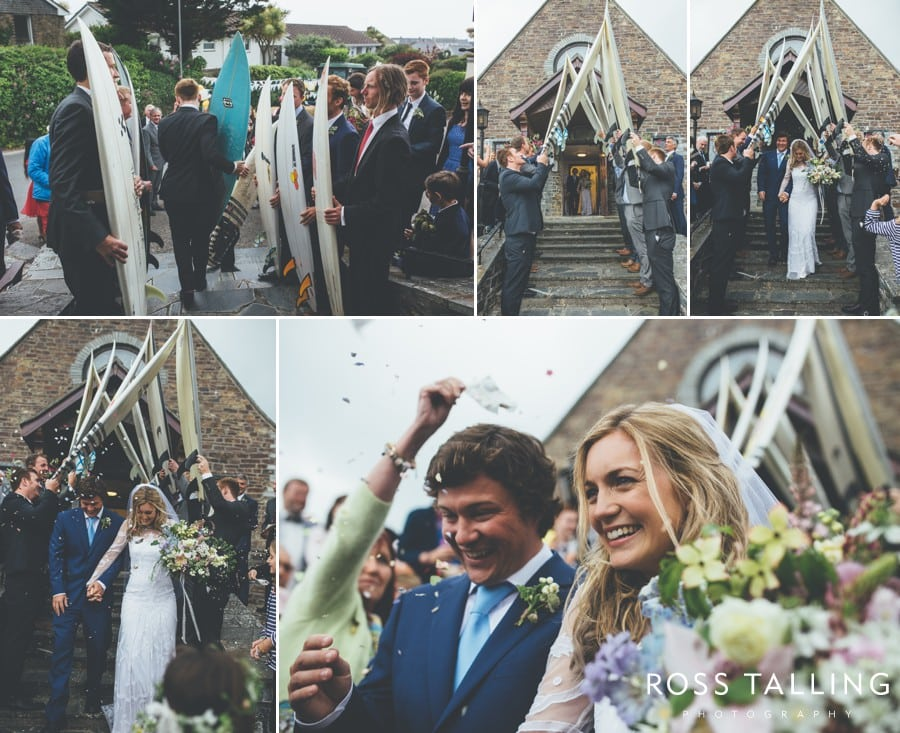 Trevone Wedding Photography Cornwall_0051