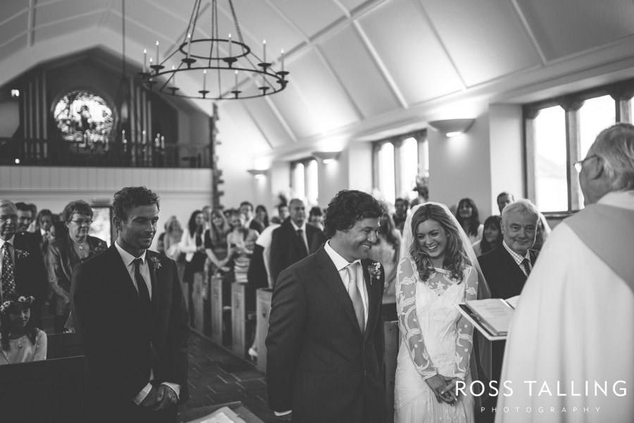 Trevone Wedding Photography Cornwall_0037