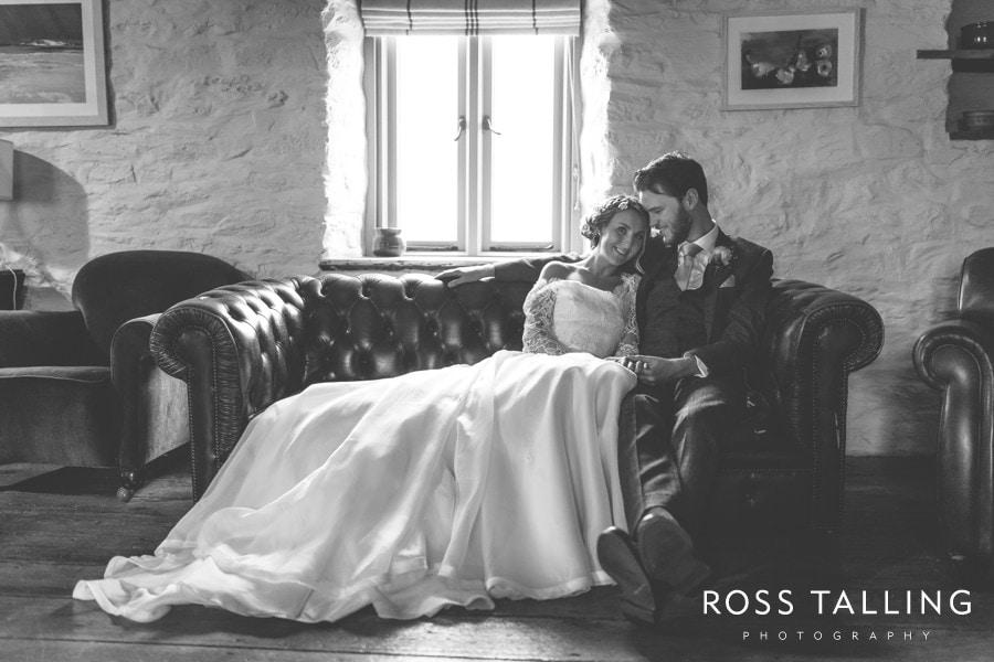Nancarrow Farm Wedding Photography Charlotte and Casey_0092.jpg