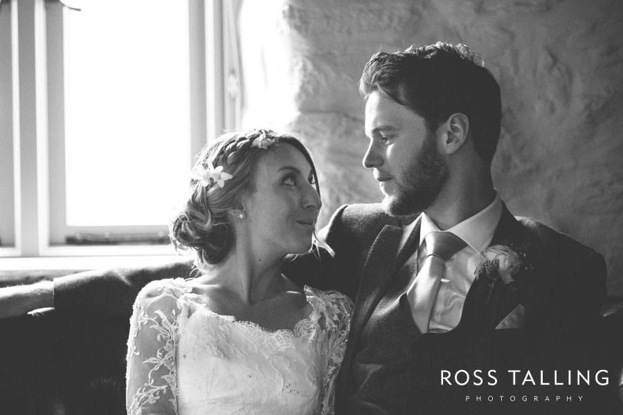 Nancarrow Farm Wedding Photography Charlotte and Casey_0087.jpg