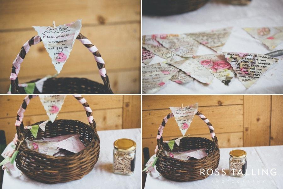 Nancarrow Farm Wedding Photography Charlotte and Casey_0080.jpg