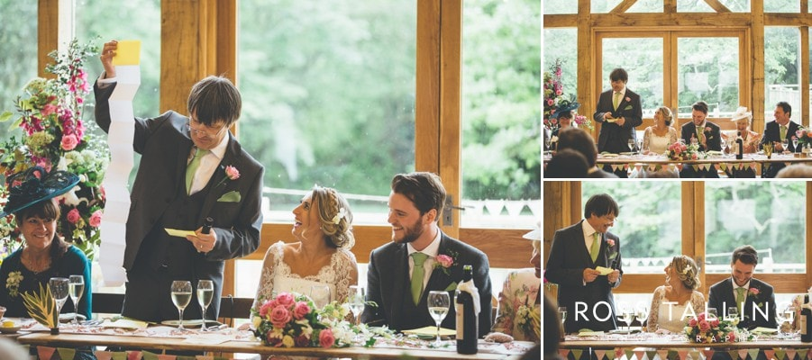 Nancarrow Farm Wedding Photography Charlotte and Casey_0074.jpg