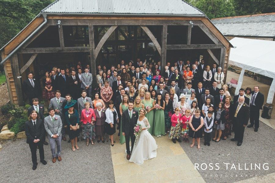 Nancarrow Farm Wedding Photography Charlotte and Casey_0068.jpg