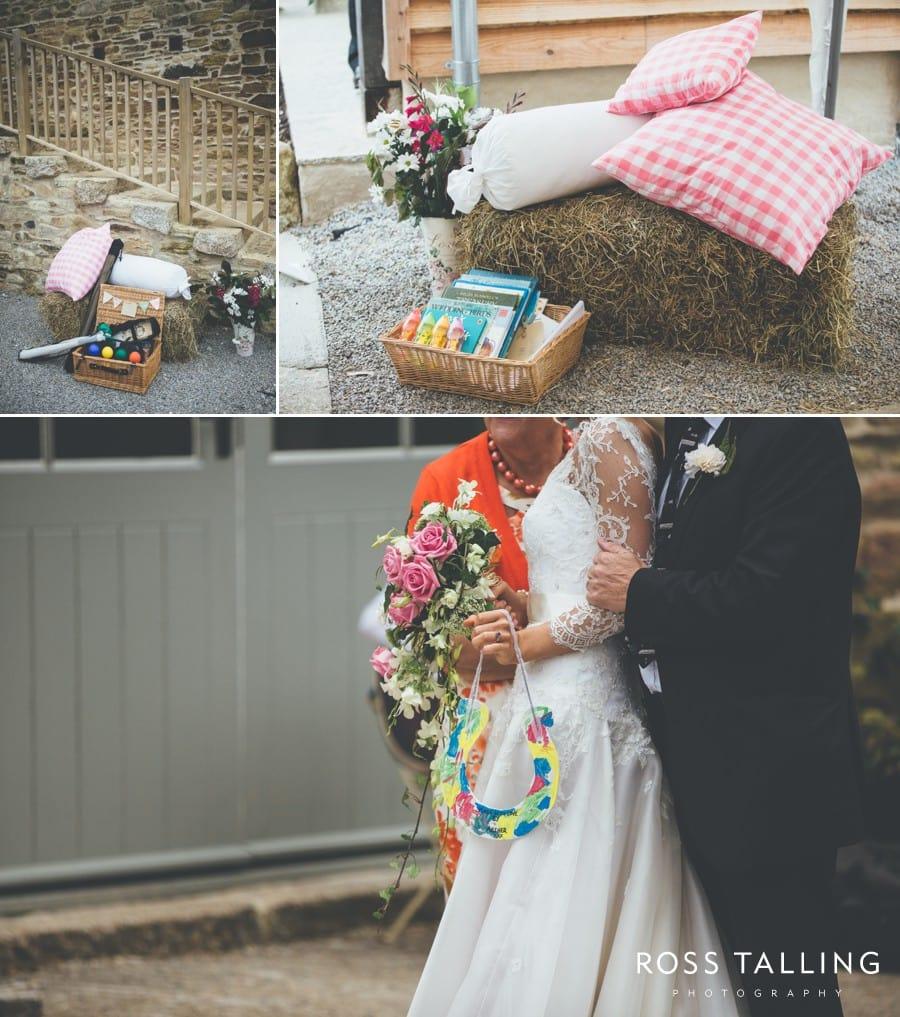 Nancarrow Farm Wedding Photography Charlotte and Casey_0061.jpg