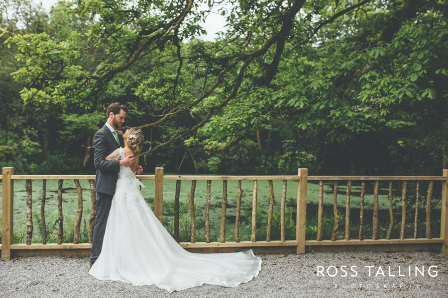 Nancarrow Farm Wedding Photography Charlotte and Casey_0055.jpg