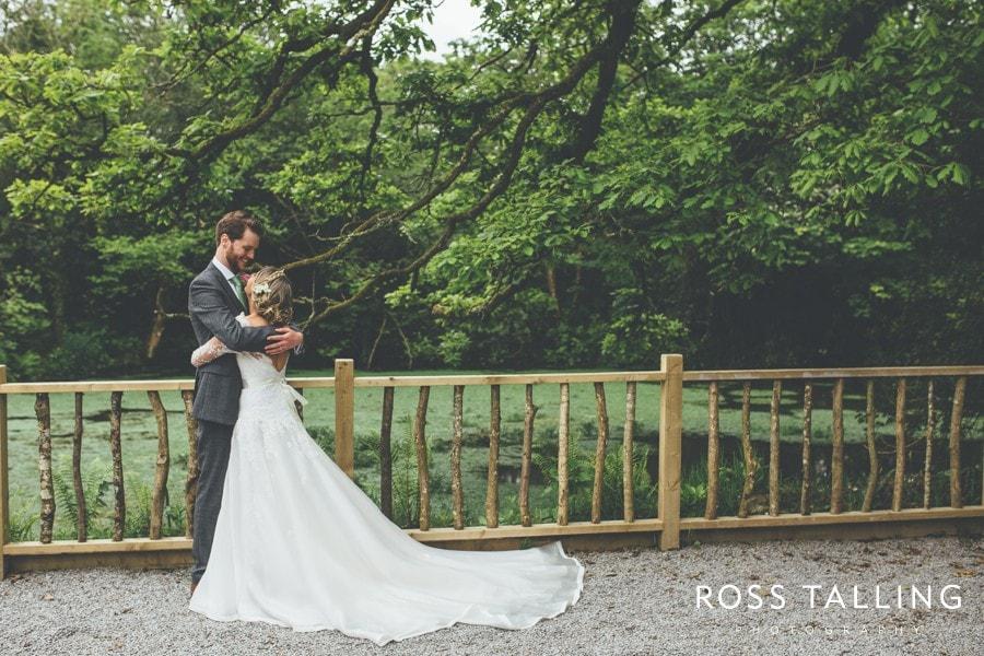 Nancarrow Farm Wedding Photography Charlotte and Casey_0053.jpg