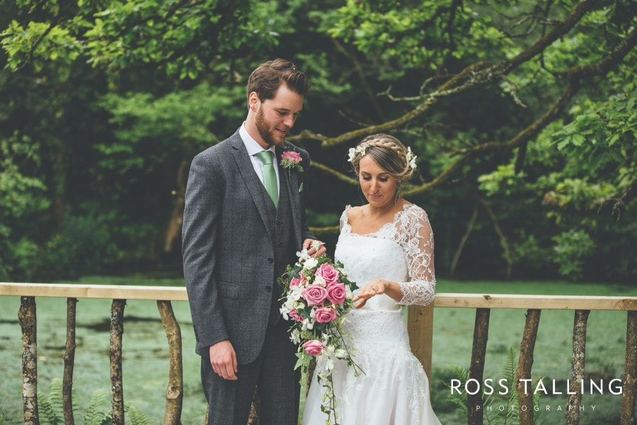 Nancarrow Farm Wedding Photography Charlotte and Casey_0052.jpg