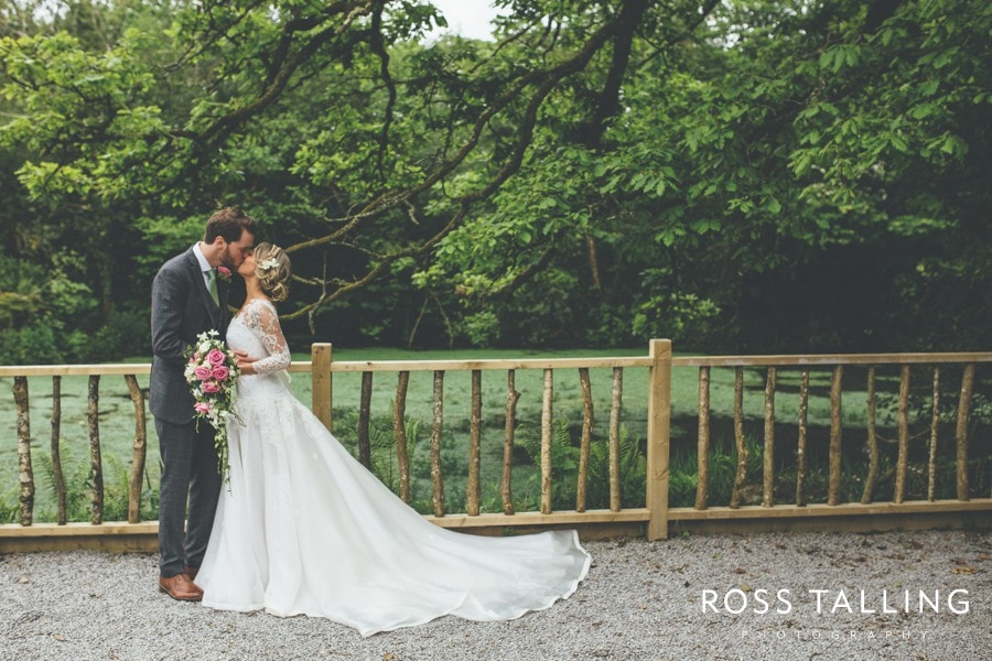Nancarrow Farm Wedding Photography Charlotte and Casey_0049.jpg