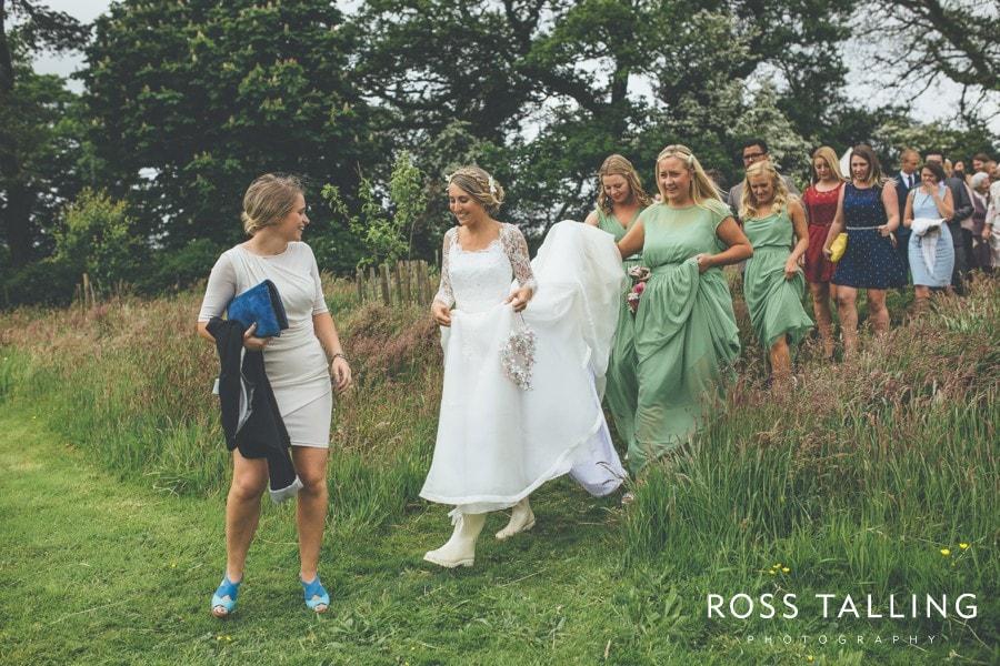 Nancarrow Farm Wedding Photography Charlotte and Casey_0046.jpg