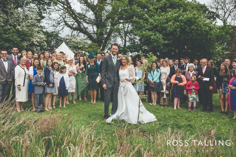 Nancarrow Farm Wedding Photography Charlotte and Casey_0045.jpg