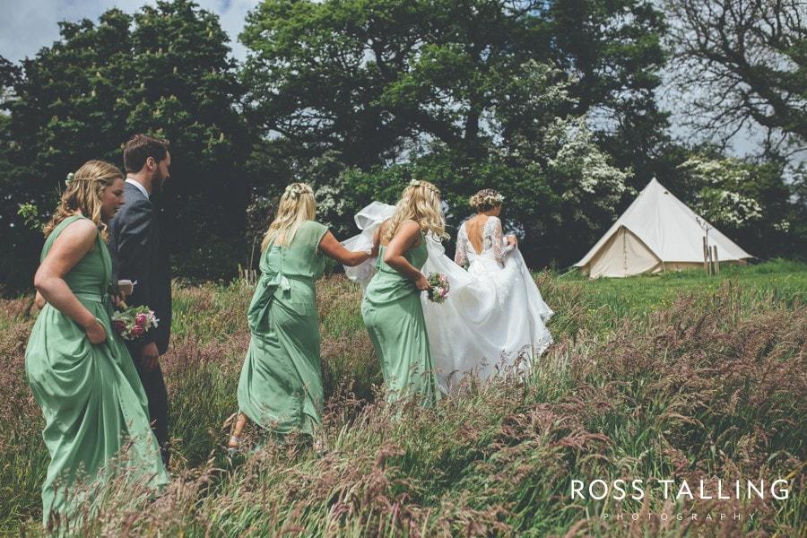 Nancarrow Farm Wedding Photography Charlotte and Casey_0042.jpg