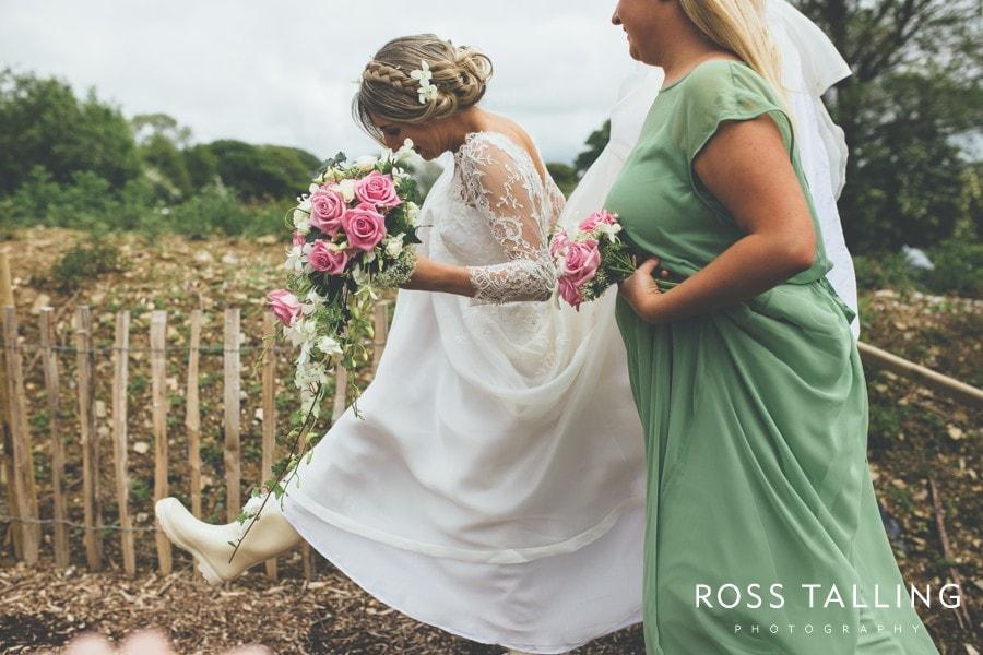 Nancarrow Farm Wedding Photography Charlotte and Casey_0041.jpg