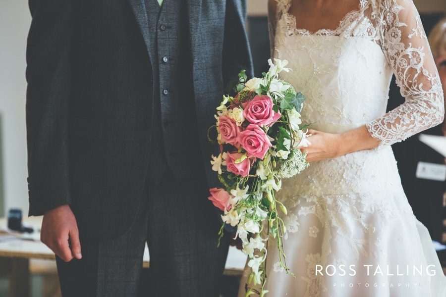 Nancarrow Farm Wedding Photography Charlotte and Casey_0026.jpg